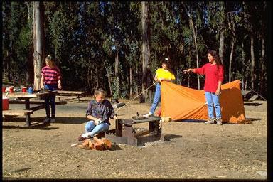 camping, children, counselor, directions, female, friendship, help, information, students, teach, teacher, USA, women, woman, fun