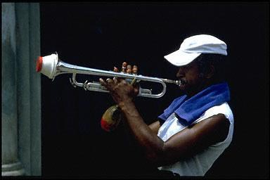 trumpet, music, performers, performance, music, performers, professional, work, USA, practice, play
