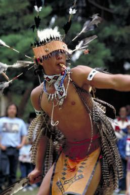 Coast Miwok, Miwok, Native American, powwow, Oakland, California
