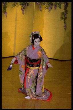 classical dance, folk dance, Japanese American, kimono, traditional costume, traditional dance, traditional dress