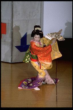 classical dance, folk dance, Japanese American, kimono, traditional costume, traditional dance, traditional dress, classical dance, folk dance, Japanese American, kimono, traditional costume, traditional dance