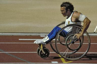 disabled, disabilities, athlete, sport, wheelchair, exercise, health, Los Angeles, California